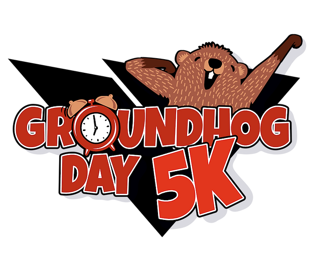 GROUNDHOG DAY 5K.png