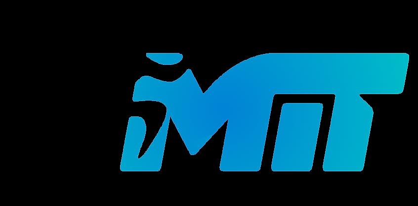 MIT2.png