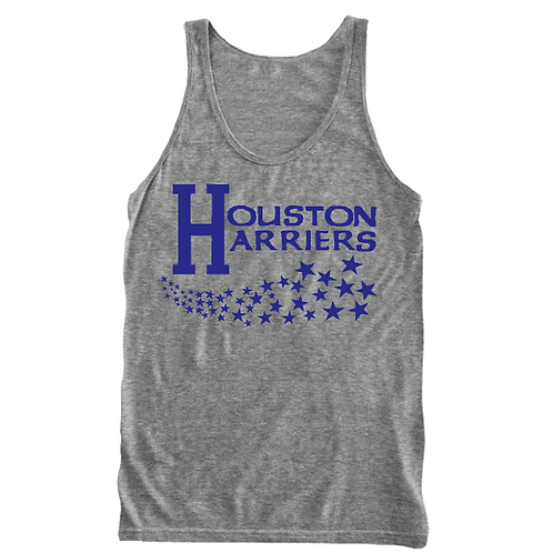HH: Super-Soft Vintage Tank (Mens)