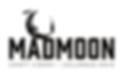 Horizontal Mad Moon Logo.png