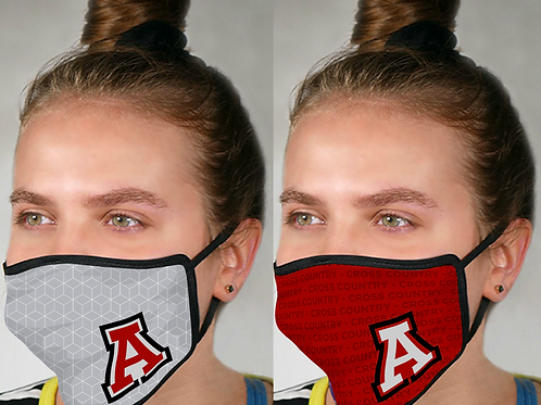 JA: Ear Mask Bundle