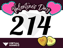 VDAY BIB SAMPLE.png