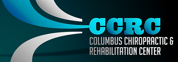 Columbus Chiropractic and Rehabilitation Center