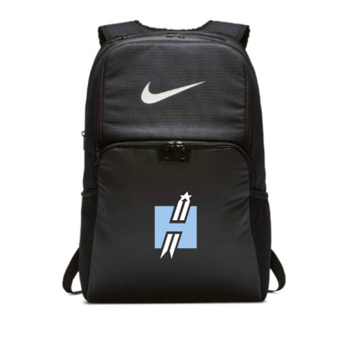H: NIKE XL TECH BACKPACK