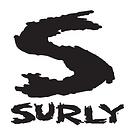 Surly Bikes