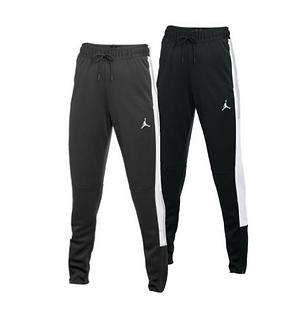 TVTF : Encouraged Jordan Warm-Up Pant