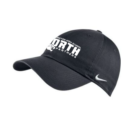 PN : NIKE ADJUSTABLE CAP