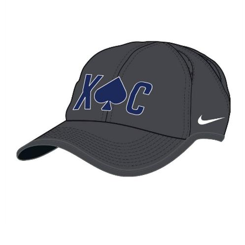 ACES: Unisex Nike Tech Cap