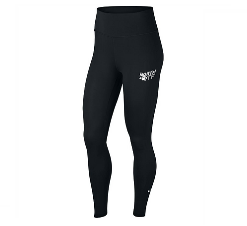PNTF : WOMENS NIKE TIGHT