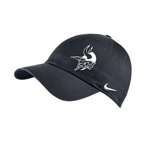 TVTF : Nike Campus Cap
