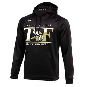 TVTF : Nike Premium Tech Hoody