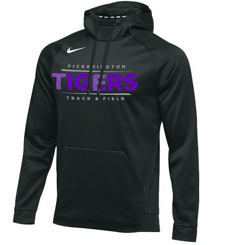 PC: Adult Unisex Nike Tech Hooded Fleece