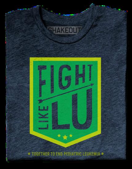 Fight Like LU.png