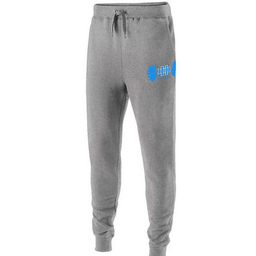 DARBY: SUPER-SOFT VINTAGE JOGGERS