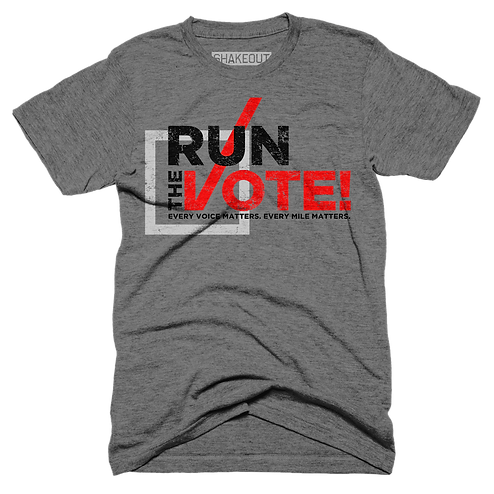 RUN THE VOTE TEE.png