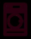 SOA-3.png