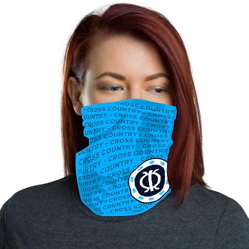 MASK: ACES (BLUE)