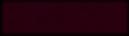 Shakeout Apparel Main Logo.png