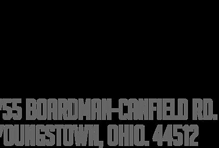 Specialty Shoe Stores In Toledo Ohio