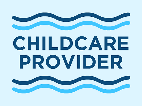 Childcare Provider Membership