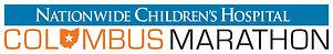 NCH-CM12_logo_Hz_cmyk.jpg