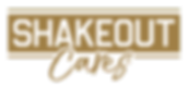 SHAKEOUT CARES LOGO.png