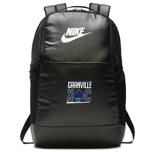 ACES: Nike Backpack