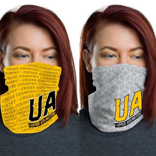 MASK: UA (BUNDLE)