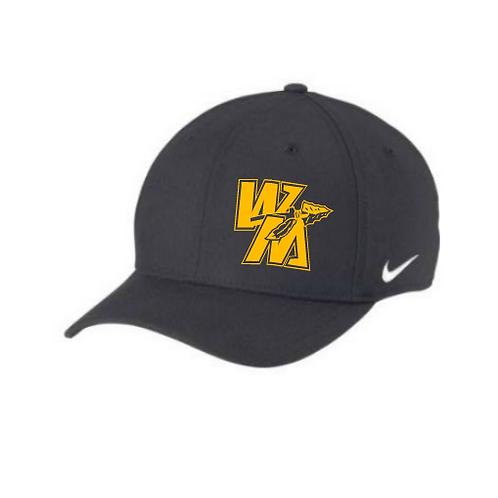 WM: NIKE BALL CAP