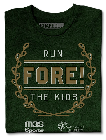 FORE GREEN.png