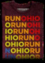 soa - repeat run ohio.png