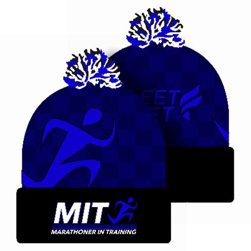 MIT: 2020 Beanie