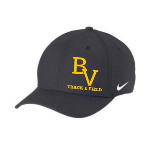 BV: NIKE BALL CAP