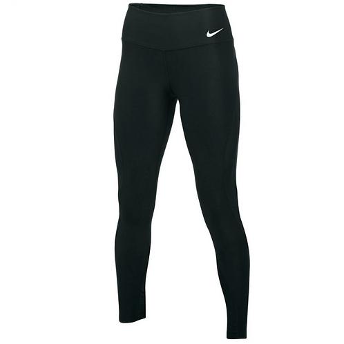 PC: Womens Nike Full Tight