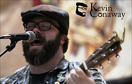 Kevin Conaway.JPG