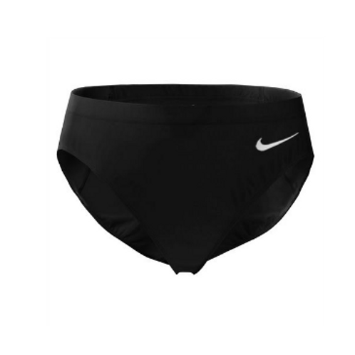 CU: Womens Specific Nike Briefs