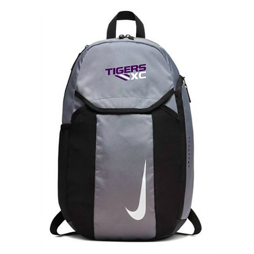 PC: NIKE BACKPACK