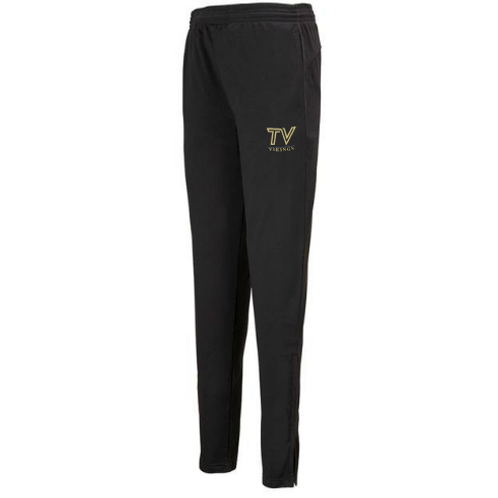 TV: ENCOURAGED 2020 TEAM WARM-UP PANT (MEN)