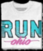 SOA - Run Ohio Retro.png