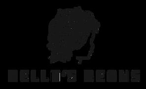 bellas logo.png