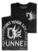 SUPPORT LOCAL RUNNER - BLACK.png