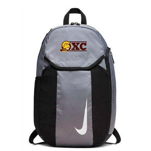BVXC: NIKE BACKPACK