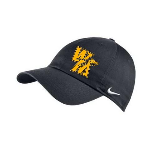 WMXC: NIKE BALL CAP
