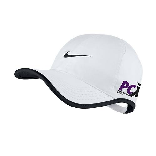 PC: Unisex Nike Running Cap