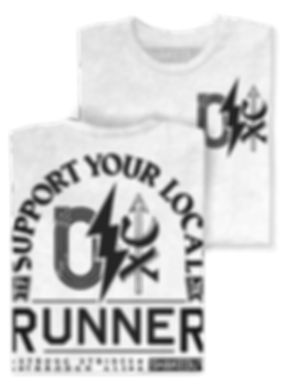 SUPPORT LOCAL RUNNER - WHITE.png