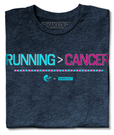 RUNNING>CANCER.png