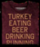 Turkey Eatking Beer Drinking.png