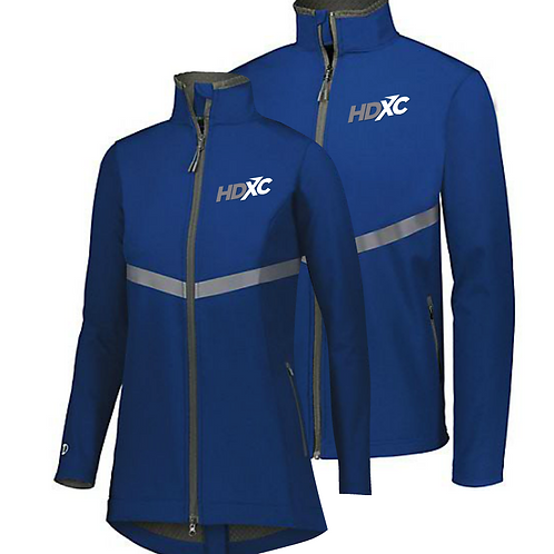HDXC: Gender Specific Rain/Water/Wind Elite Jacket