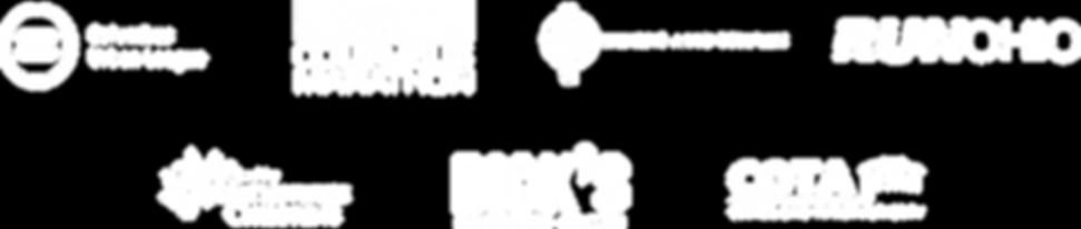 JOJ logos 1.png