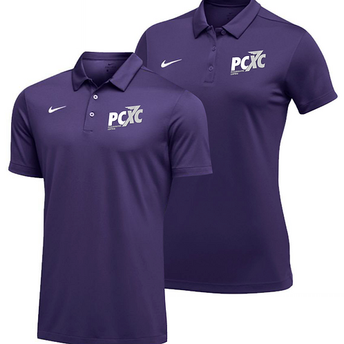 PC: Gender Specific Nike Tech Polo